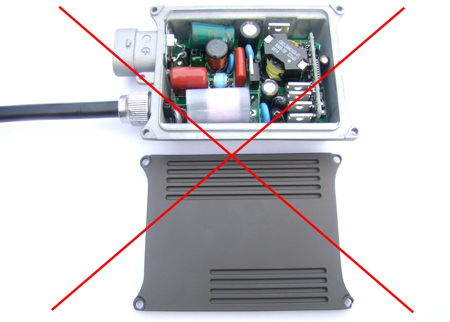 http://www.xevision.com/images/Chinese-HID-ballast-technology-X.jpg