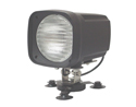 Extreme Environment HID Work light XV-A1PF streamlined