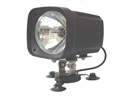 Extreme Environment HID Work light XV-A1PWS streamlined