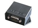 XePulse II module for HID pulsing and dimming