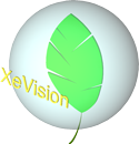XeVision goes green