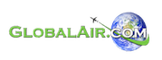 GlobalAir.com – Aviation resource including US airport information, aircraft for sale, aviation events, and aviatioin directory.