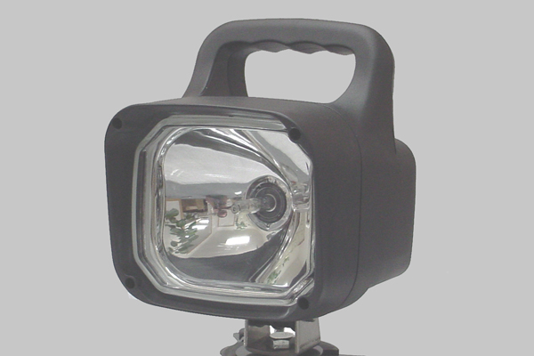 XeVision HID Xenon mobile utility and work lights